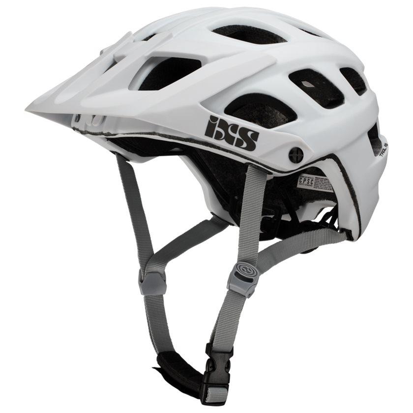 ixs trail rs evo mountain bike helmet jenson usa. Black Bedroom Furniture Sets. Home Design Ideas
