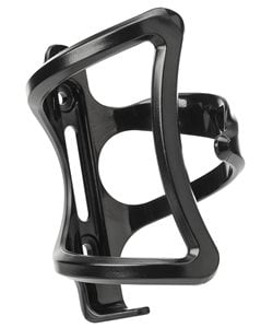 Foundation 93 Side Load Bottle Cage