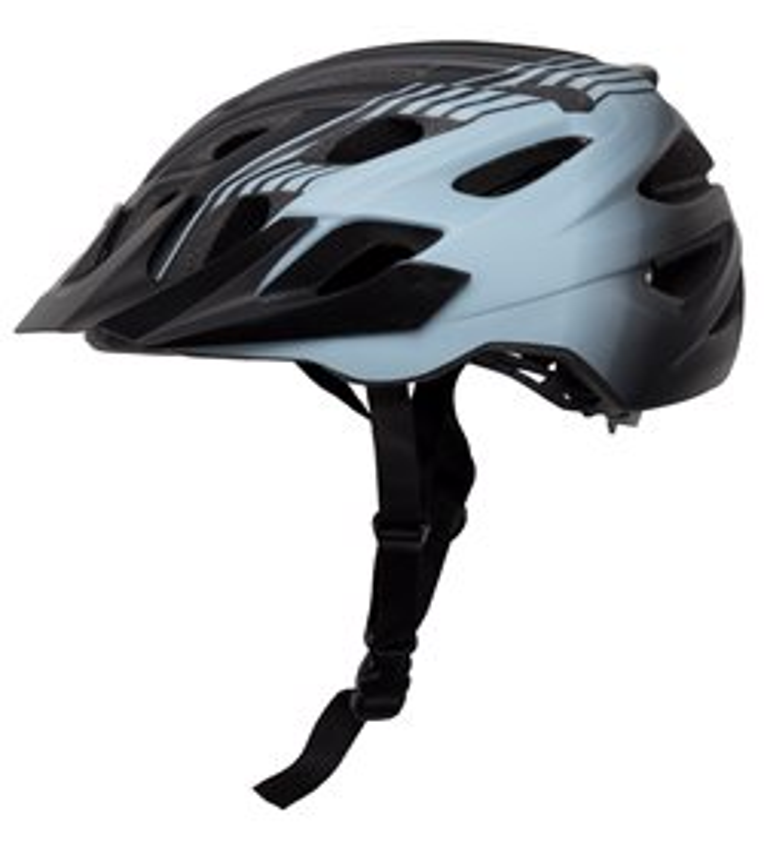 Kali Chakra Plus Helmet
