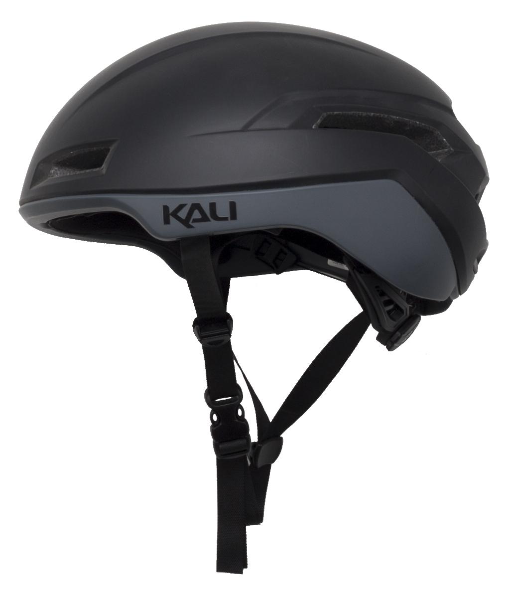 Kali Tava Helmet