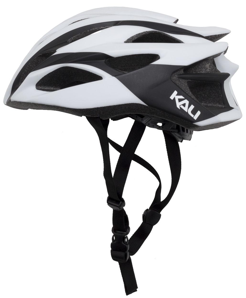 Kali Ropa Road Helmet