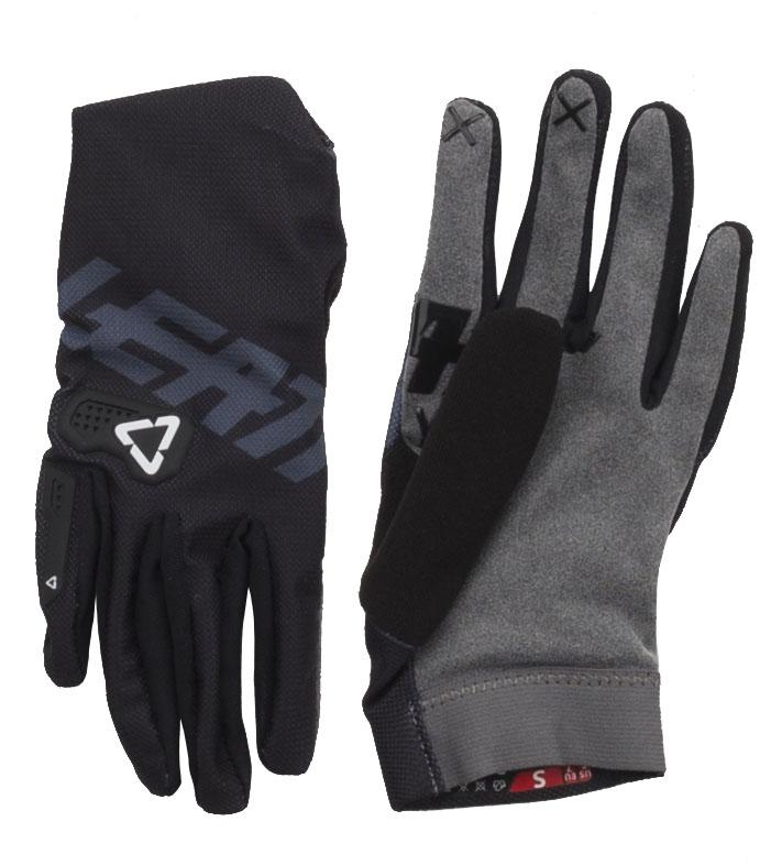 Leatt DBX  Glove 2.0 X-Flow Gloves
