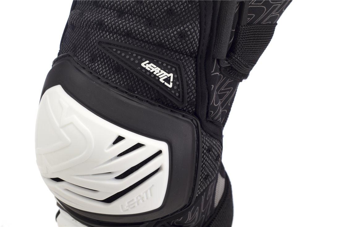 Leatt Enduro Knee Guards Jenson Usa Protecor 3df