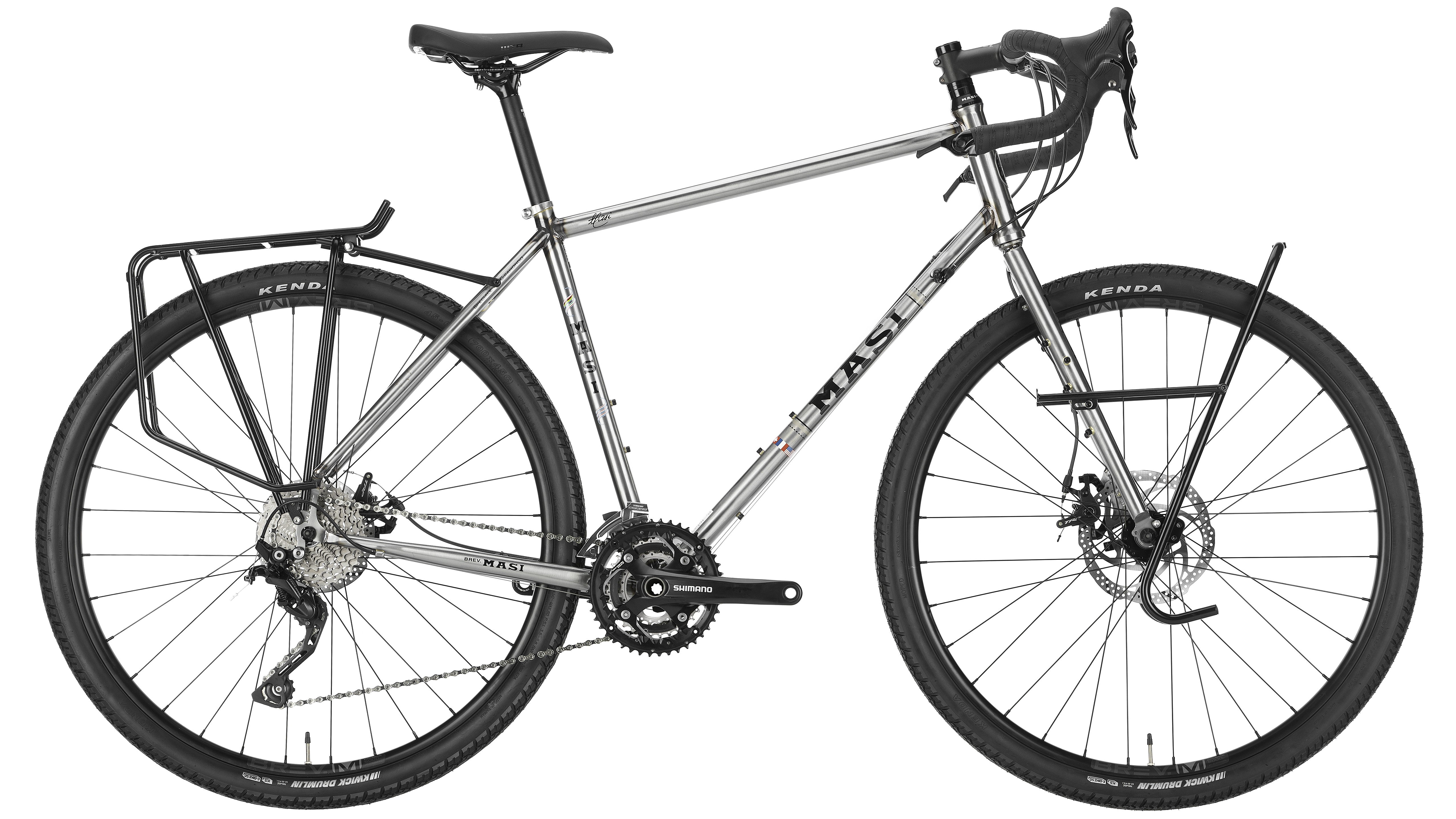 bi002010 raw steel