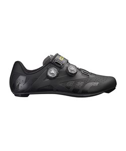 Mavic Cosmic Pro II Shoes