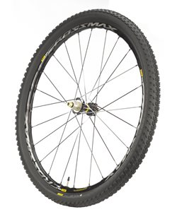Mavic Crossmax Elite 29 Boost Wheelset