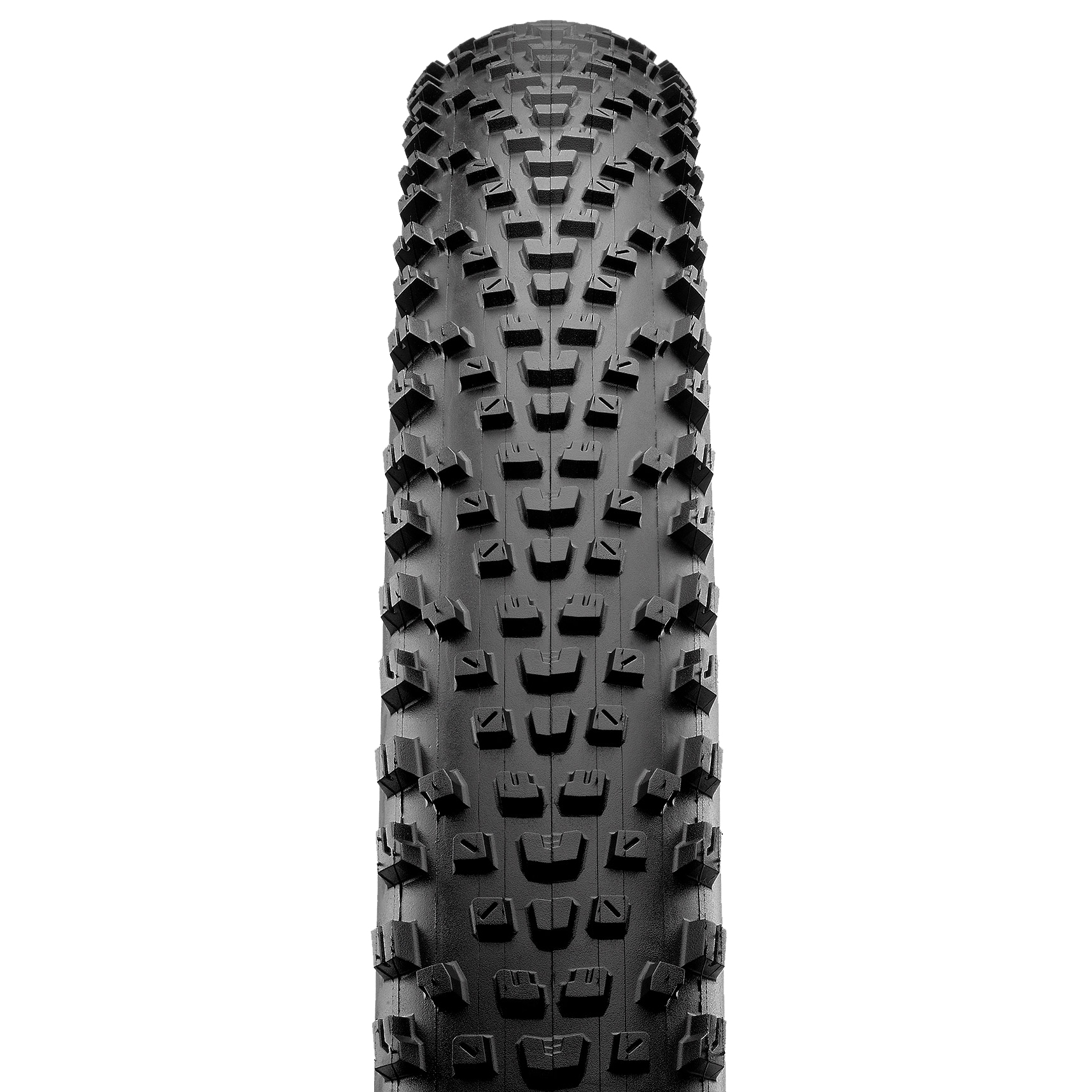 EXO Tubeless Folding Dual Compound Maxxis Rekon Race Tire: 29 x 2.25 120tpi