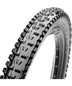 "Maxxis High Roller II 27.5"" 3C/Exo Tire"