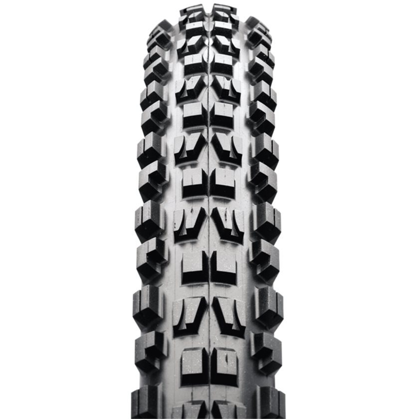 3C Max Grip 60tpi EXO Protection Tubeless Maxxis Minion DHF WT 27.5 x 2.5