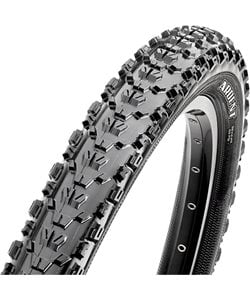 "Maxxis Ardent 27.5"" Dc/Exo/Tr Tire"