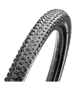 "Maxxis Ardent Race 29"" Tire"