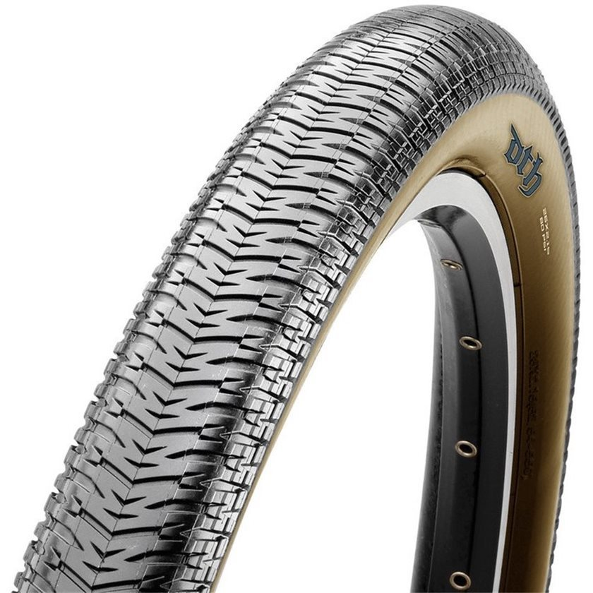 maxxis dth 26 skinwall tire jenson usa. Black Bedroom Furniture Sets. Home Design Ideas