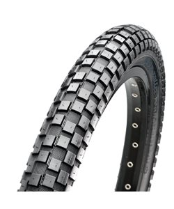 Maxxis Holy Roller 26