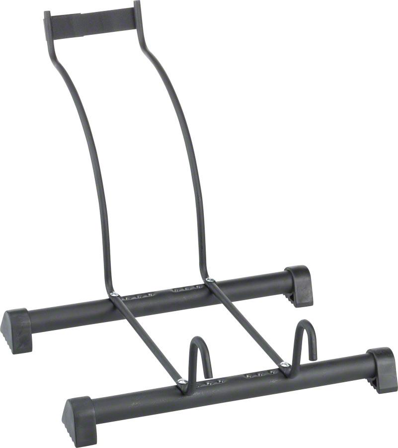 soporte de bicicleta gordo