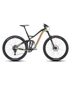Niner Rip 9 Rdo 1-Star Bike 2018