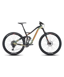 Niner RIP 9 RDO 2-STAR Bike 2019