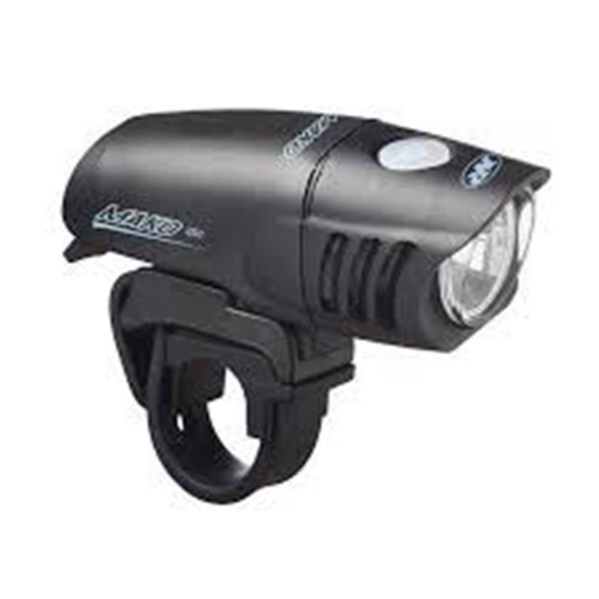 Niterider Bicycle Light Front Mako 250