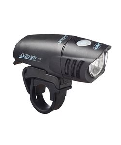 Niterider Mako 200 Light
