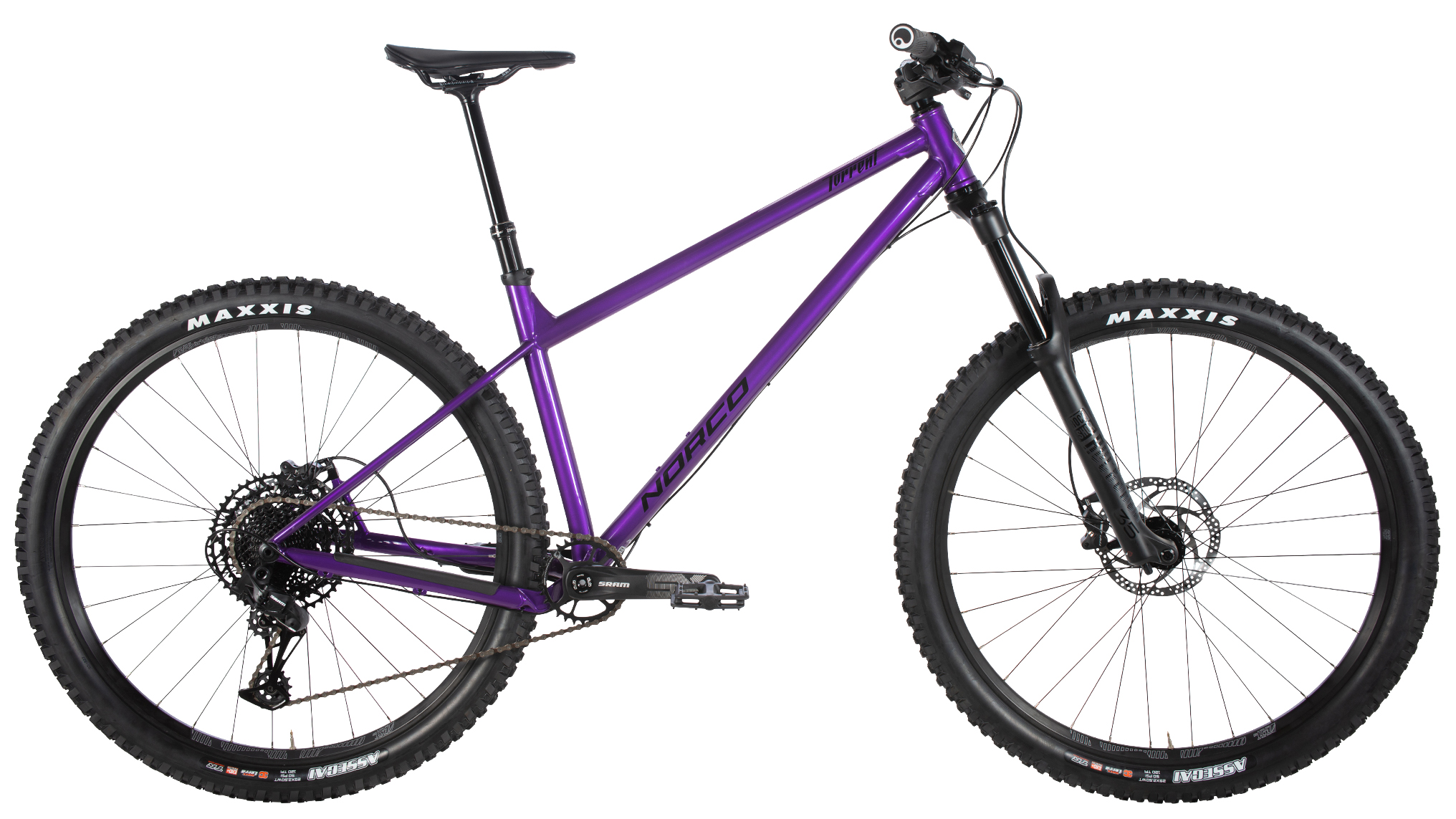Norco Torrent HT S2 29