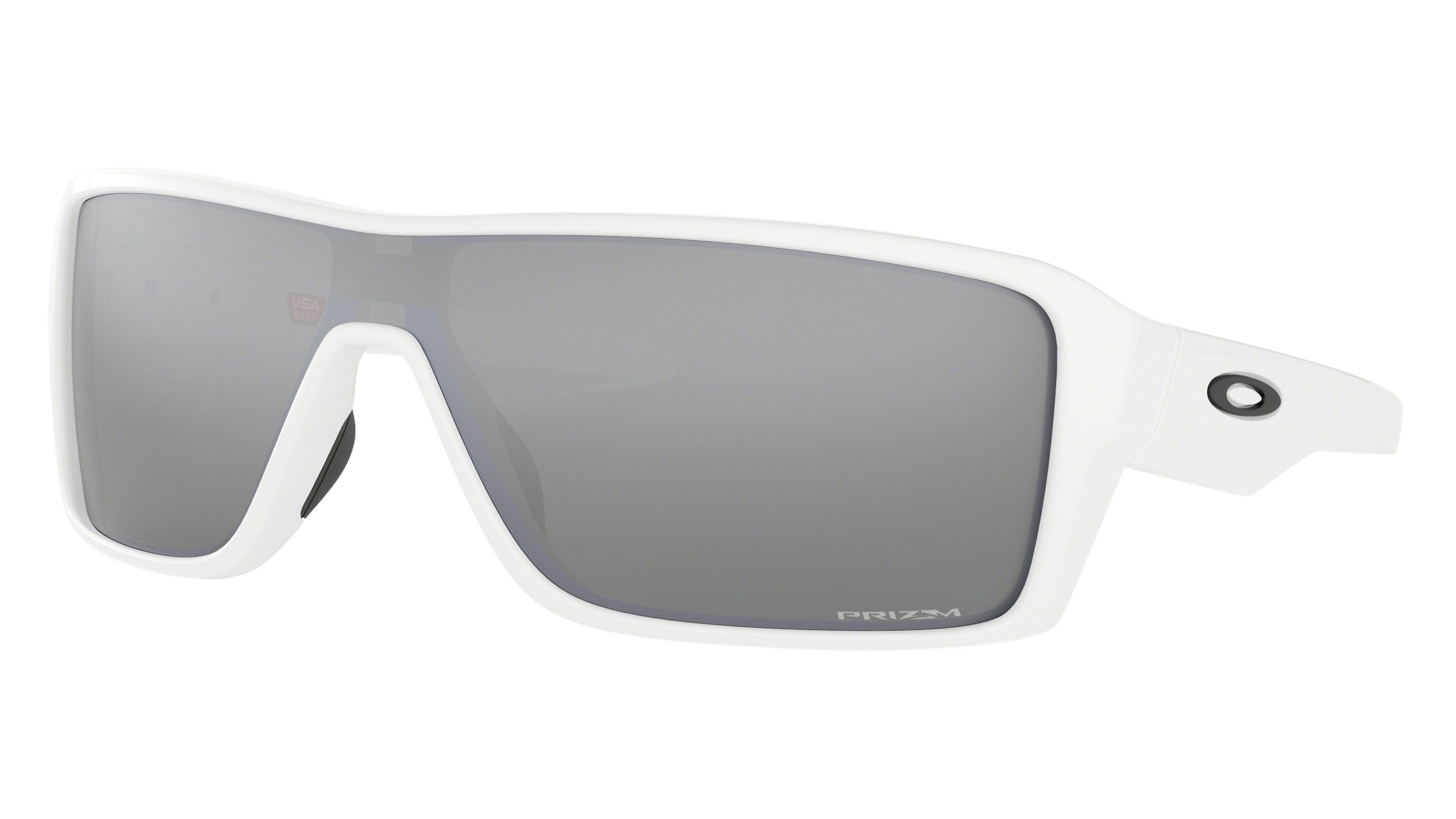 e66949bfdb Oakley Ridgeline Sunglasses