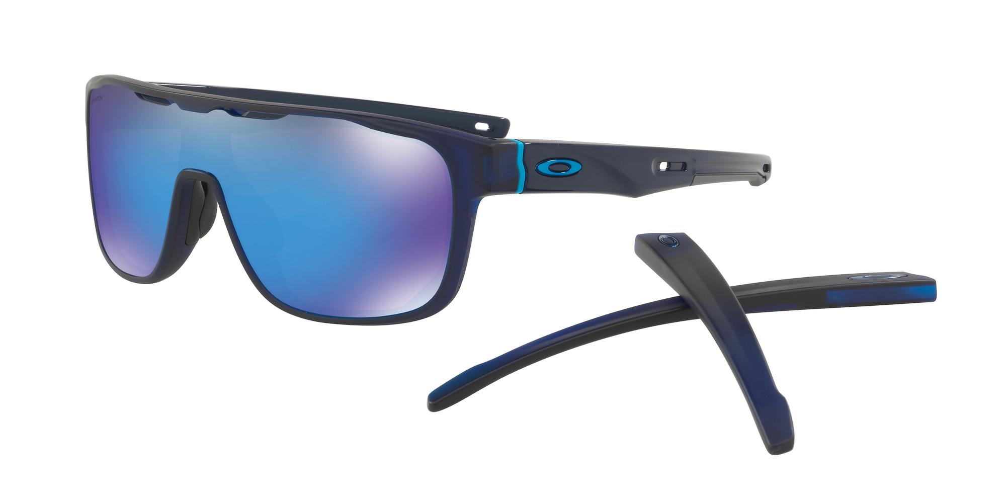 160deeac51 ... Crossrange Shield Cycling Glasses.    Sunglasses · Oakley