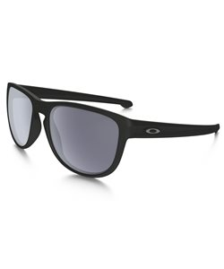 Oakley Sliver Round Cycling Sunglasses