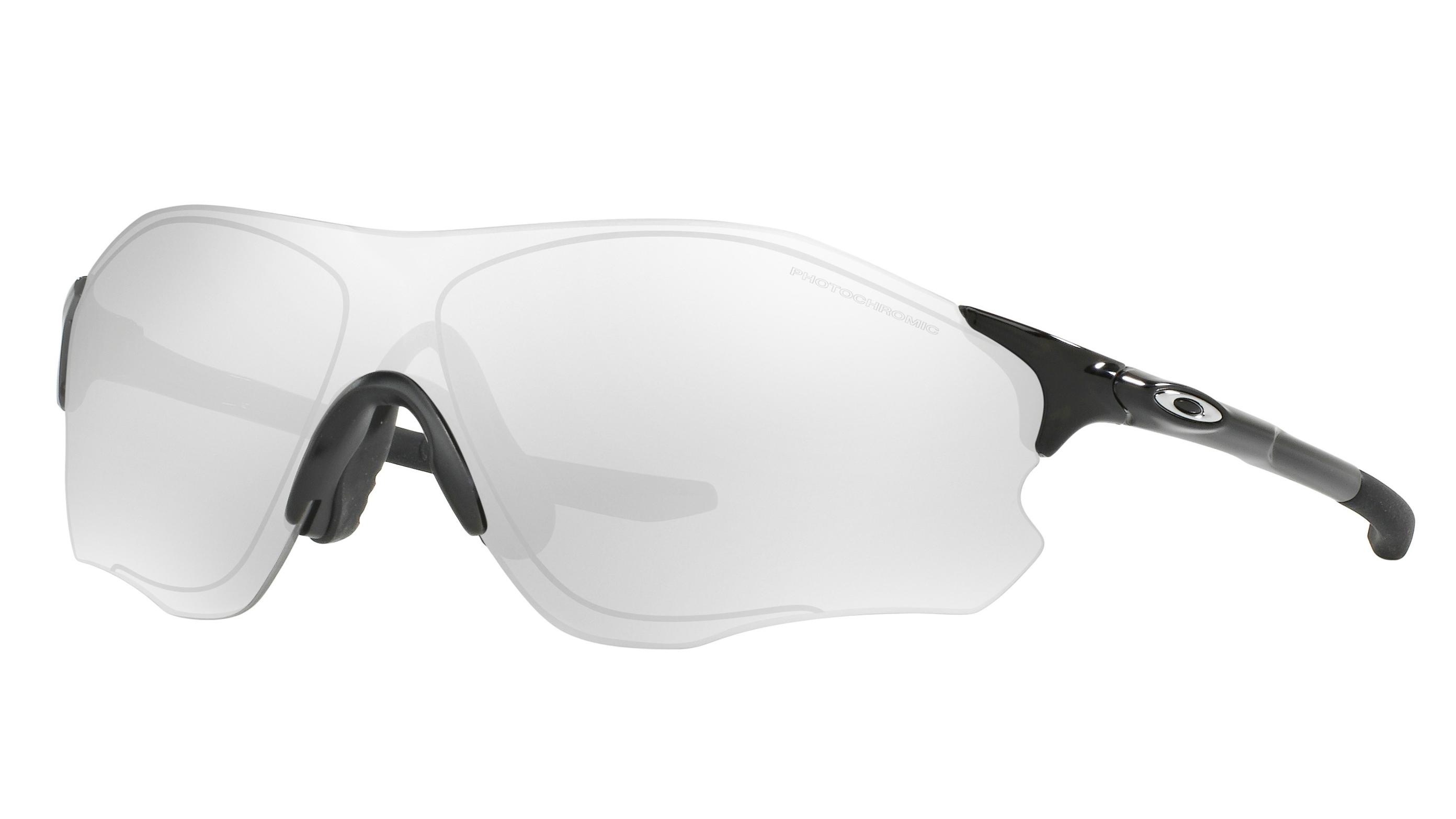 b17b1f0f74f73 Oakley Evzero Path Cycling Sunglasses