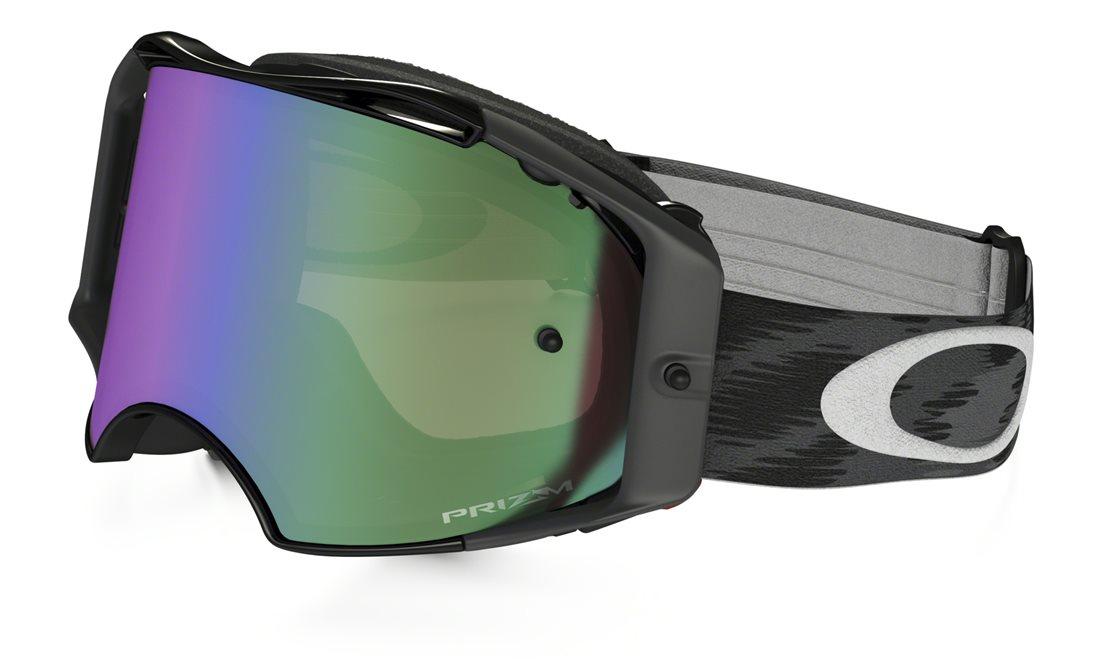 86768be14b Oakley Airbrake Prizm MX Goggle