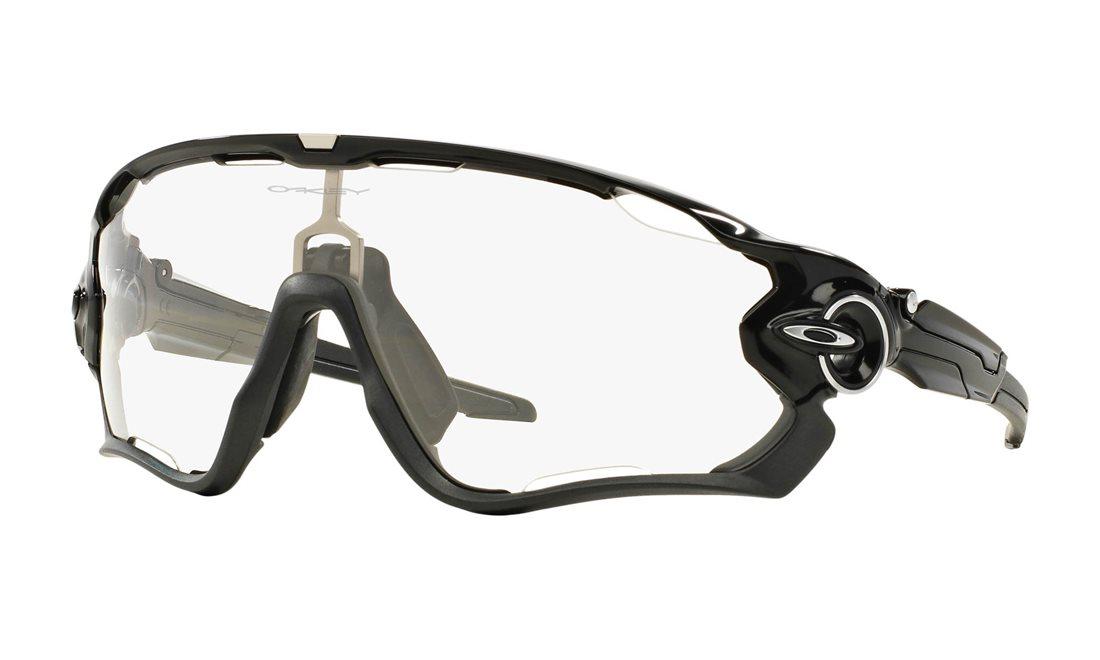 c9a30647f3 Oakley Jawbreaker Cycling Sunglasses