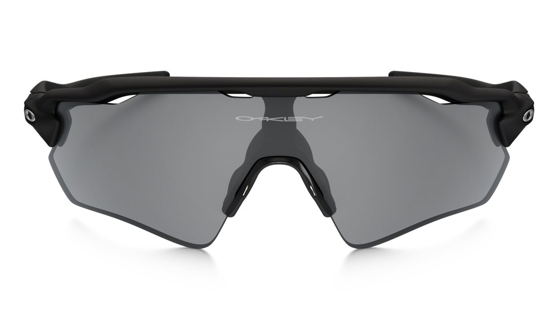 oakley sunglasses frames ireland