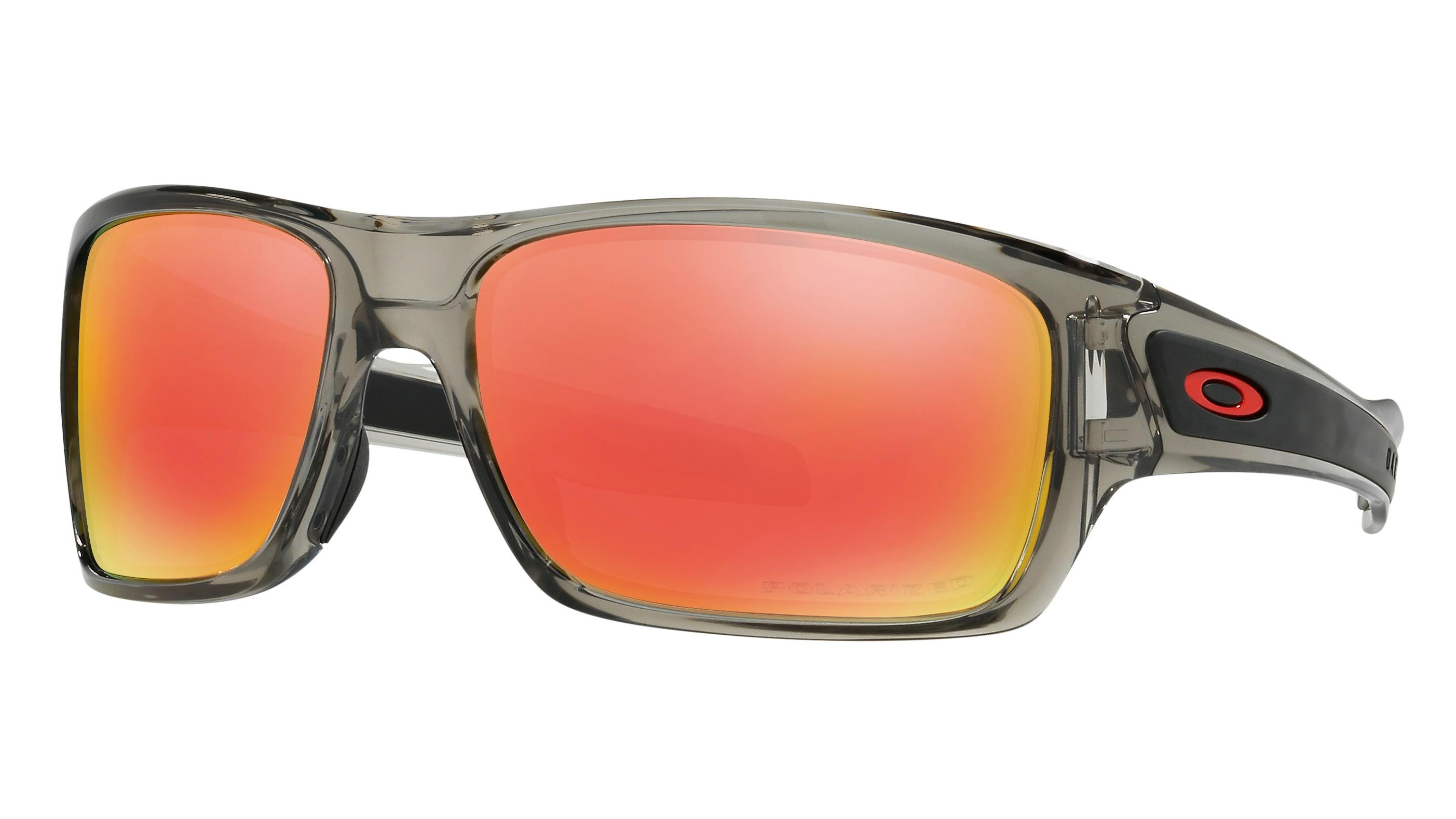 ad13599a702e4 Oakley Turbine Cycling Sunglasses