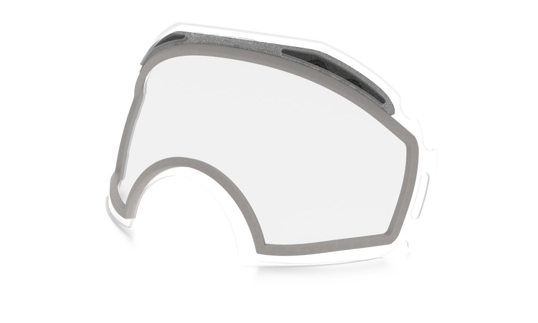 5f0df575481b Oakley Airbrake MX Replacement Lens