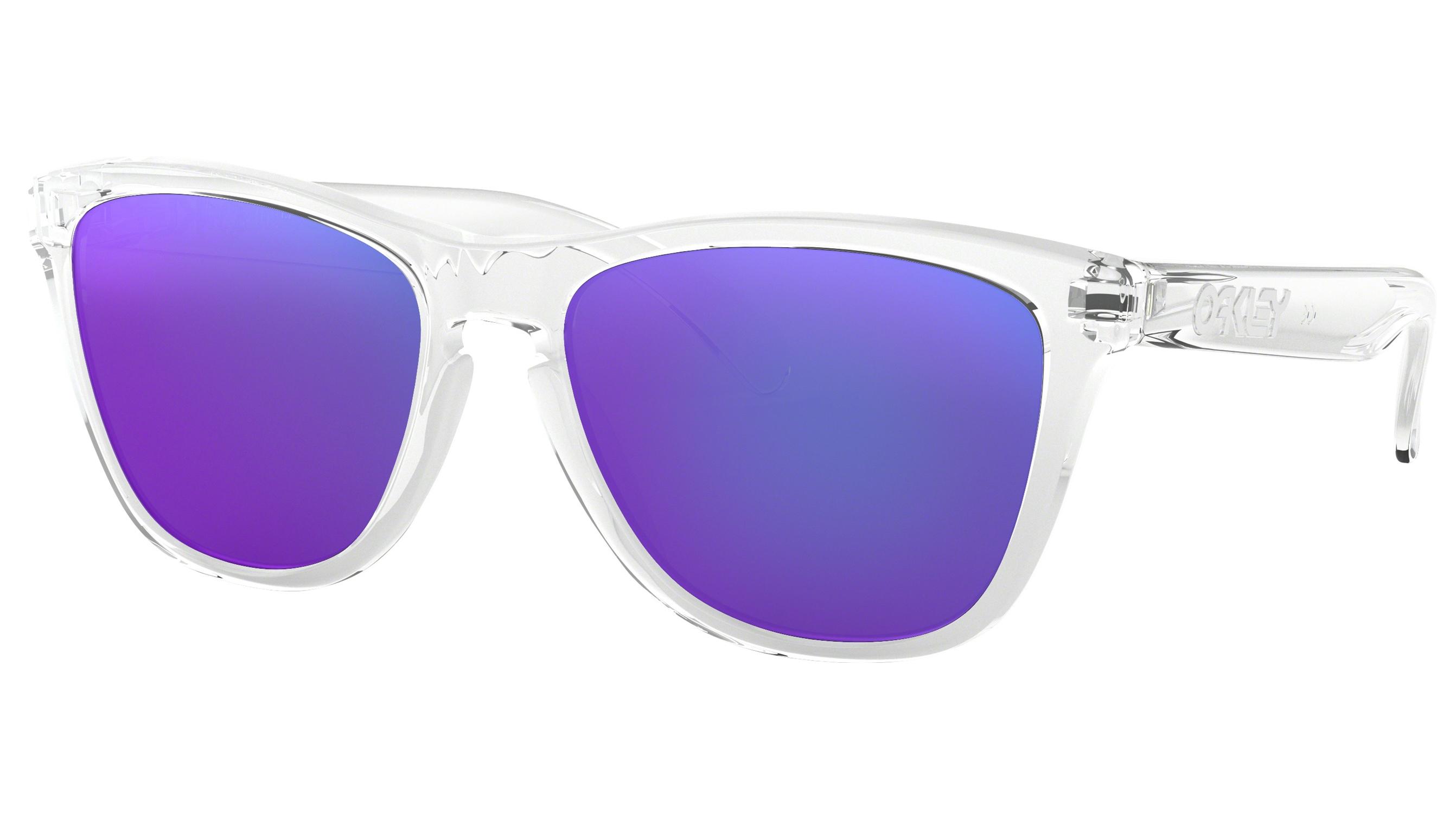 632c3683ab Oakley Frogskin Sunglasses