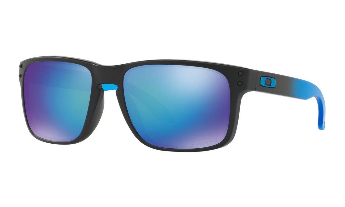 9dc3e3a7e5 Oakley Holbrook Cycling Sunglasses