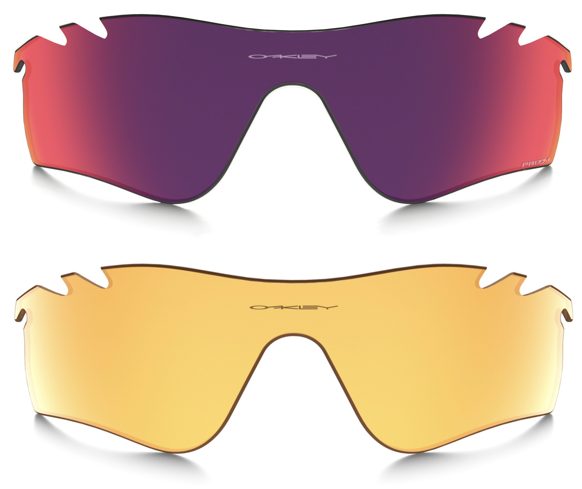 Oakley Radarlock Path >> Oakley Radarlock Path Cycling Sunglasses