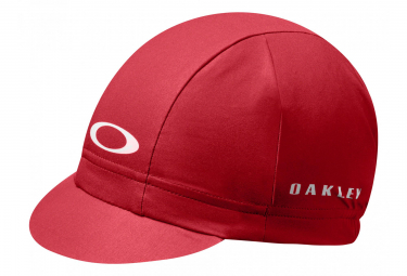 outlet store e67cf 4ee92    Cycling Caps · Oakley