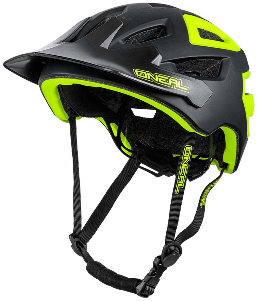O'neal Pike Enduro Helmet