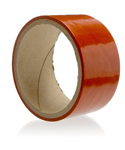 Orange Seal Fat Bike Tubeless Tape