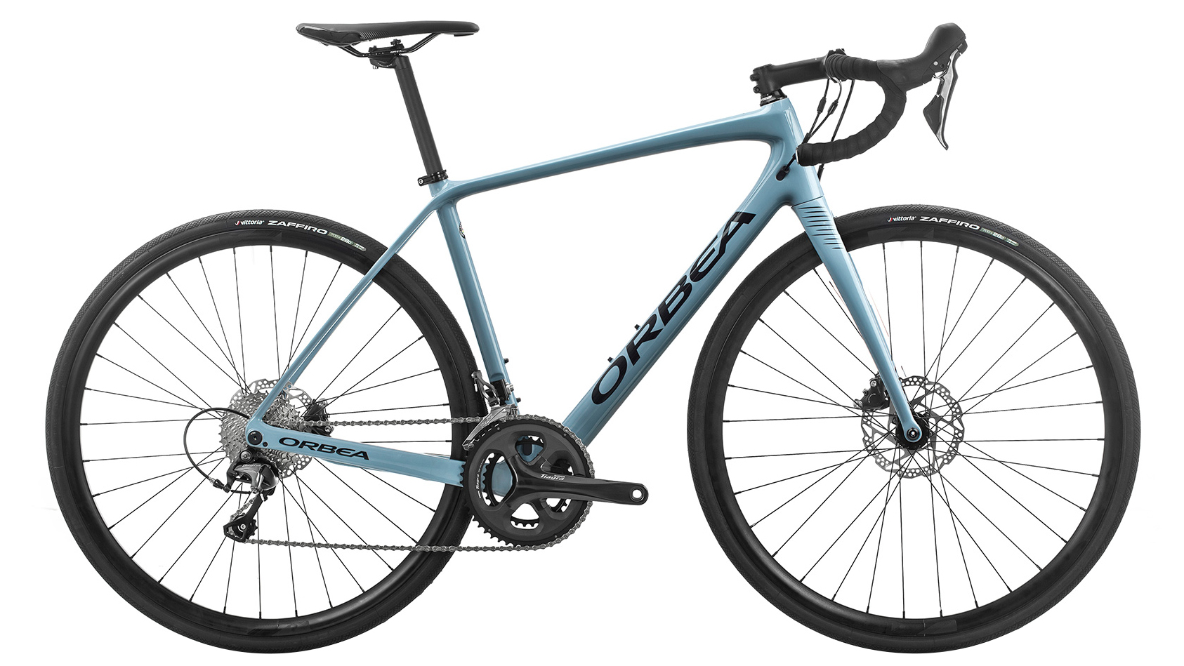 Orbea Avant M40Team-D Bike 2020 Model