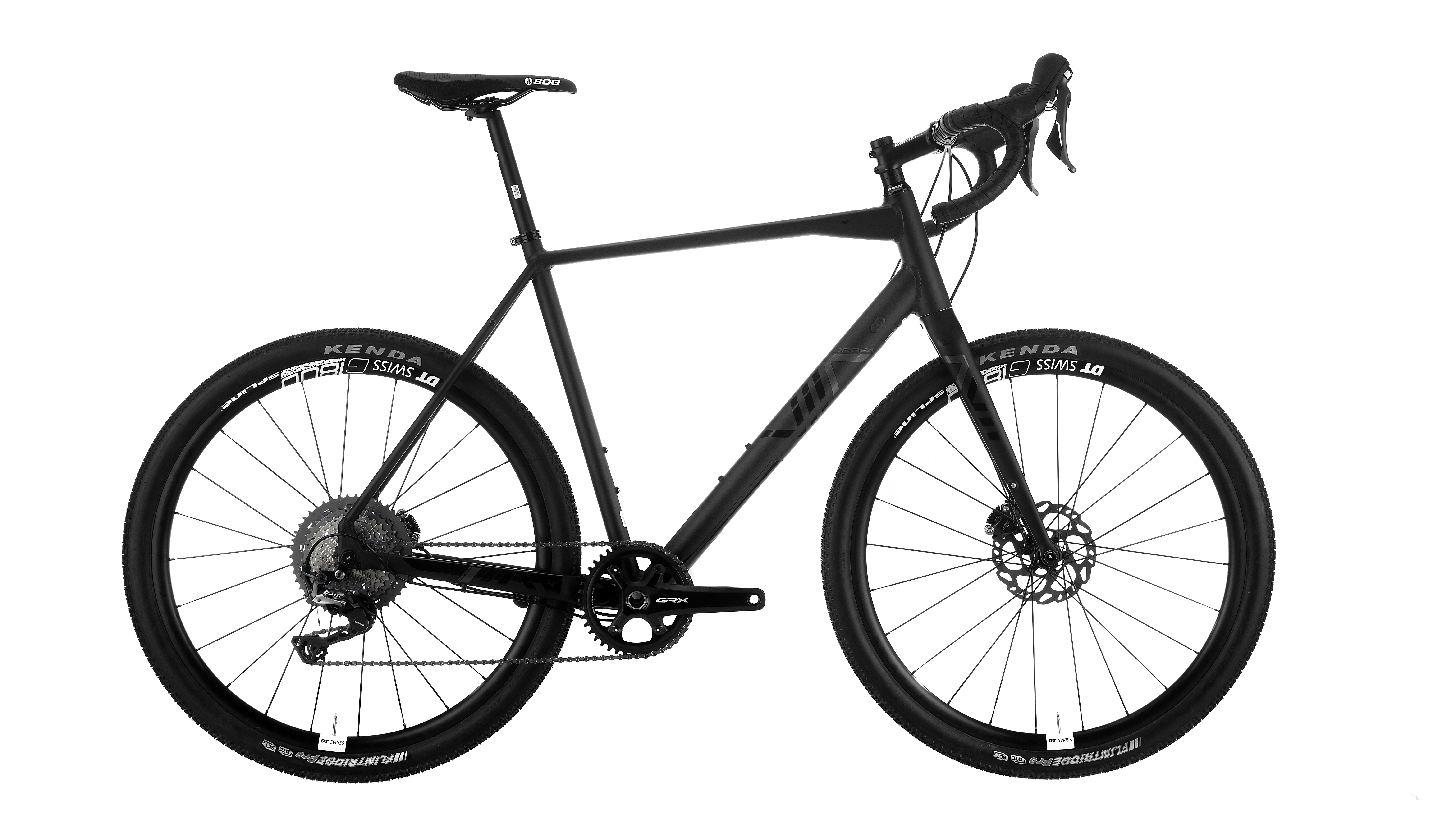 Best Black Friday Road Bike Deals 2020 Updated Daily