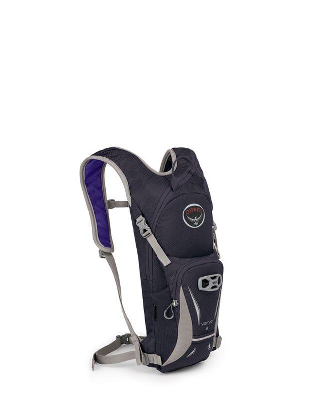 Osprey Verve 3 Hydration Pack