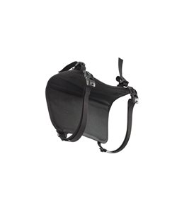 Oveja Negra Front End Loader Bag Mount