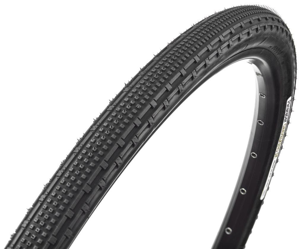 Panaracer Gravelking Tyre 700c x 23mm
