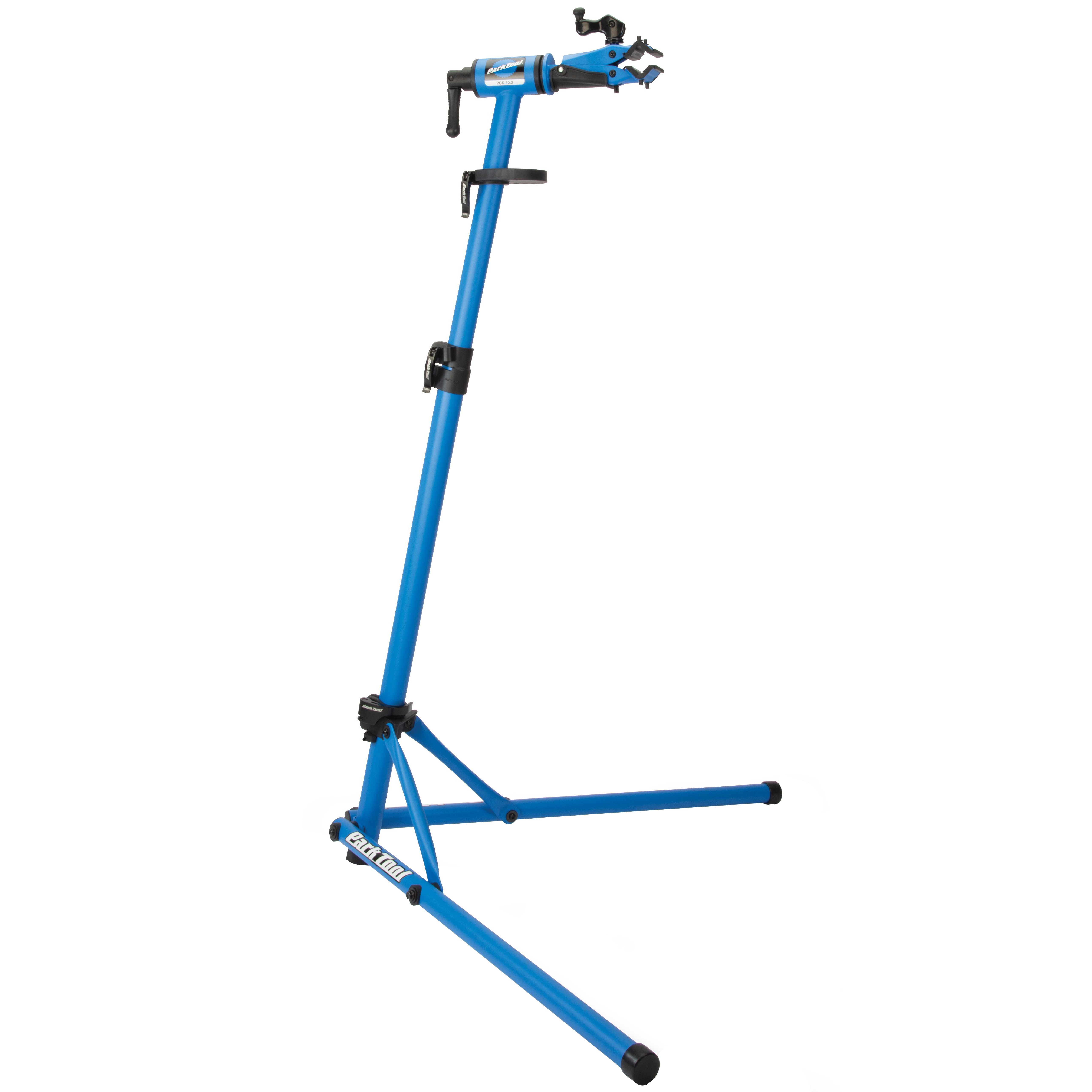 Stupendous Park Tool Pcs 10 2 Home Repair Stand Machost Co Dining Chair Design Ideas Machostcouk