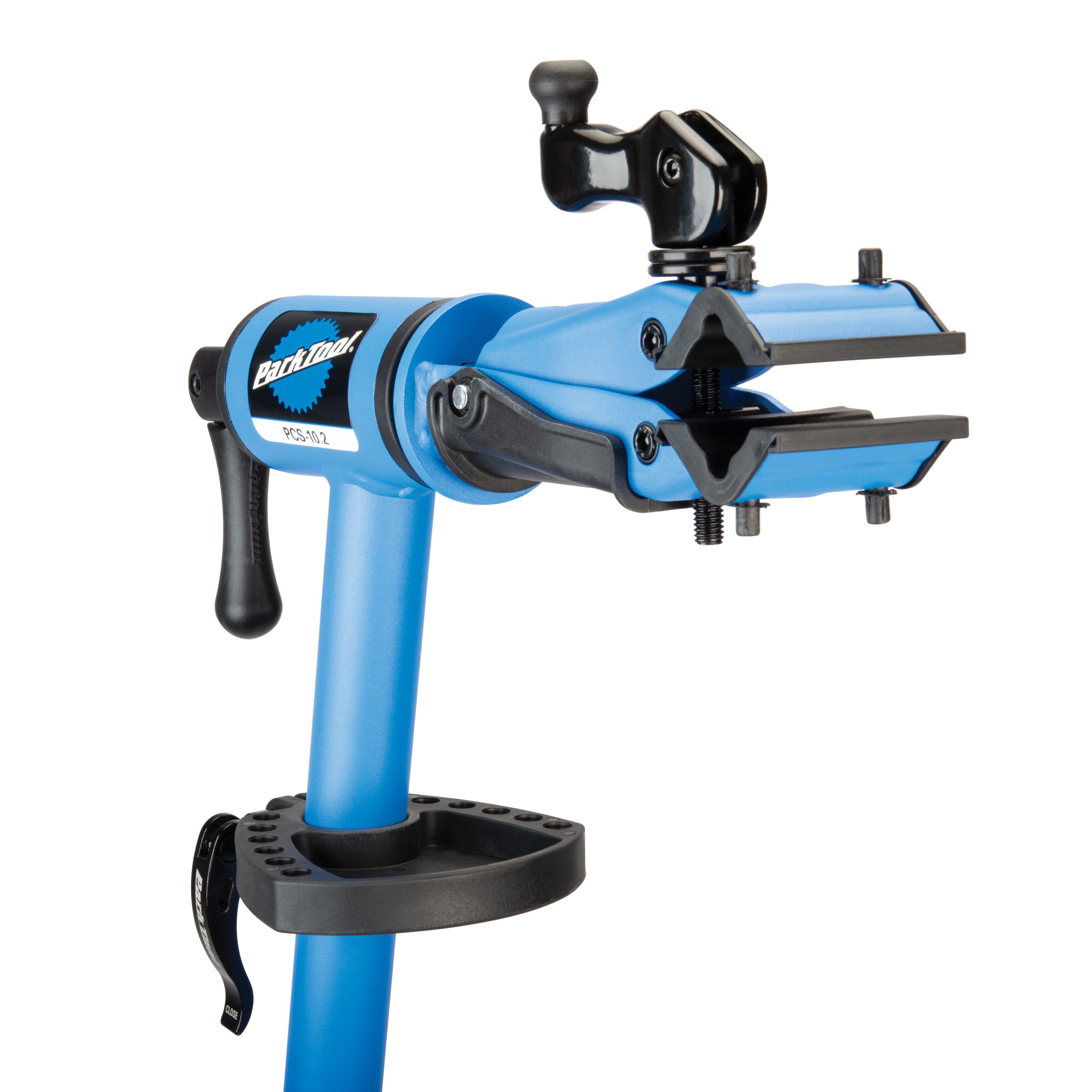Park Tool Pcs 10 2 Home Repair Stand Jenson Usa