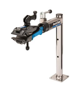 Park Tool | Prs-4.2-2 Bench Mount Stand Prs-4.2-2 Repair Stand W/ 100-3D Clamps