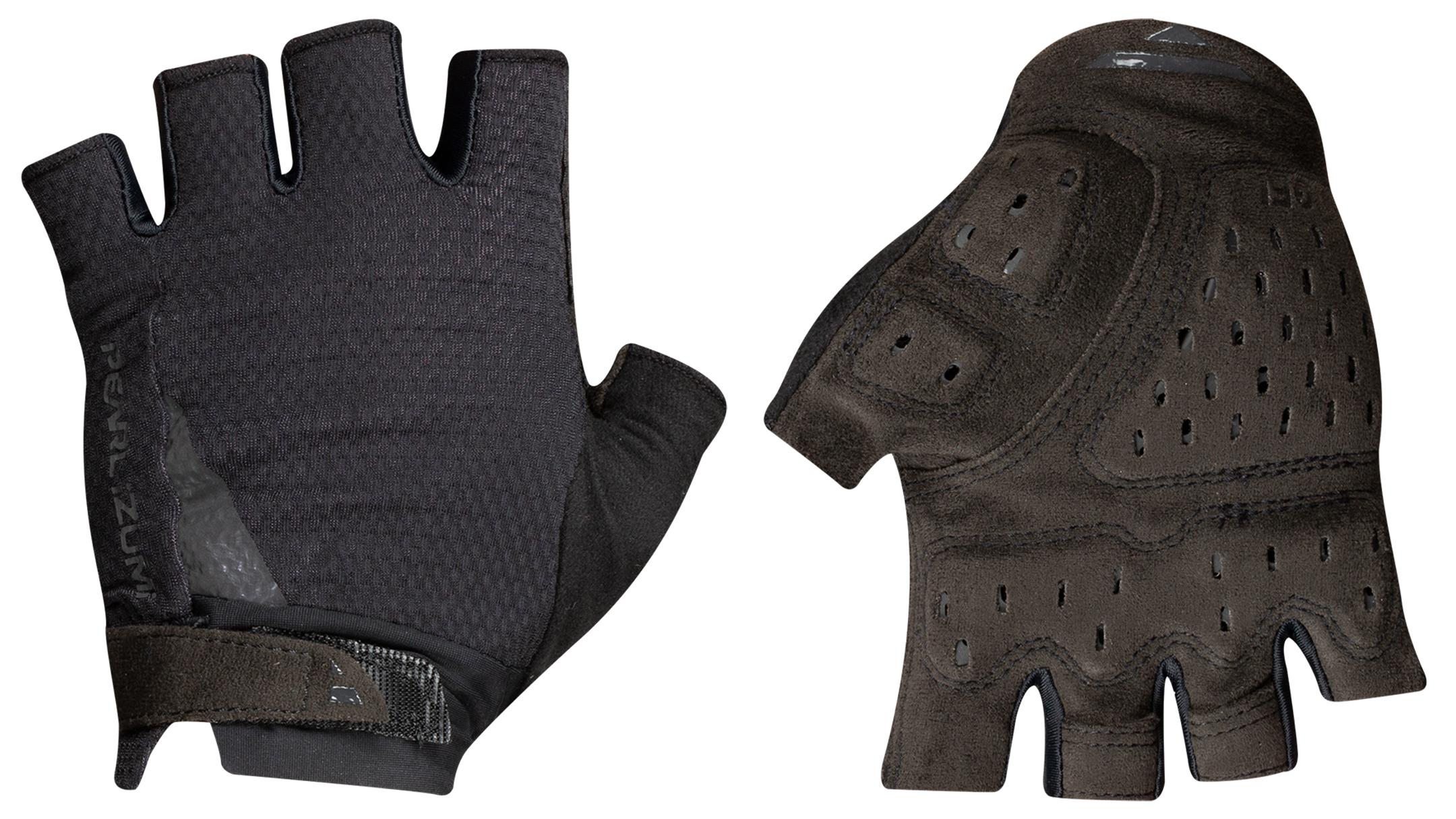 Pearl Izumi Women/'s ELITE Gel Gloves S and XL White NEW