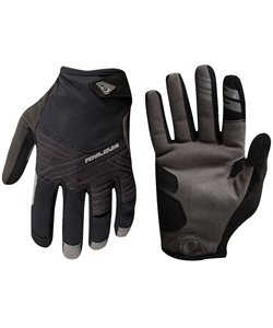 Pearl Izumi | Summit Glove Men's | Size Small in Black