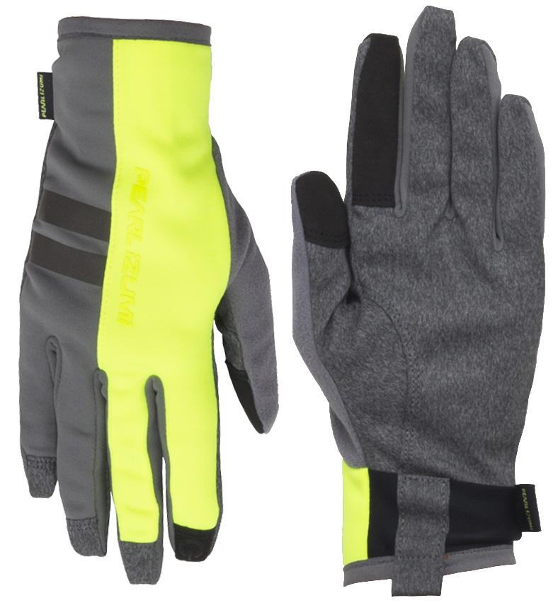 Pearl Izumi Womens Escape Thermal Gloves