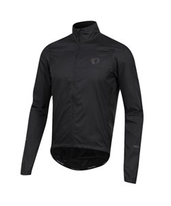 Pearl Izumi Ws Elite Escape Barrier Jacket Men's Size Extra Large in Black
